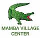 Mamba Village Centre